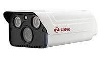 IP-видеокамера (2 Мп) ZetPro ZIP-2AB1-0408