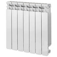 Радиатор биметаллический BITHERM 500-80