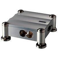 Furutech Сетевые фильтры и стабилизаторы Furutech Pure Power 6-E