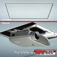 DRAPER Крепления для TV и проекторов DRAPER ORBITER MODEL B