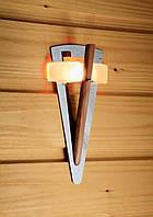 Светильник Cariitti для сауны и бани