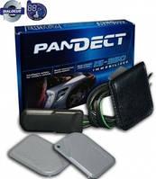 Pandect Иммобилайзеры Pandect IS-350i