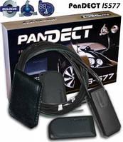 Pandect Иммобилайзеры Pandect IS-577