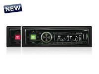 Alpine CD/MP3 ресиверы Alpine CDE-173BT