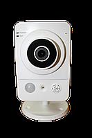 IP-камера c Wi-Fi и датчиком движения Dahua IPC-KW12W, 1Mpix