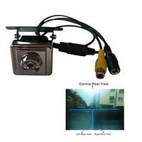 Универсальный Камеры заднего вида Универсальный Камера CL-20326 (задняя/передняя)