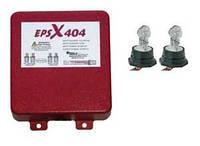 Nova Electronics СГУ Nova Electronics EPS-404