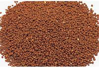 ADA Aqua Soil Powder - Africana питательный субстрат мелкая фракция, 3л