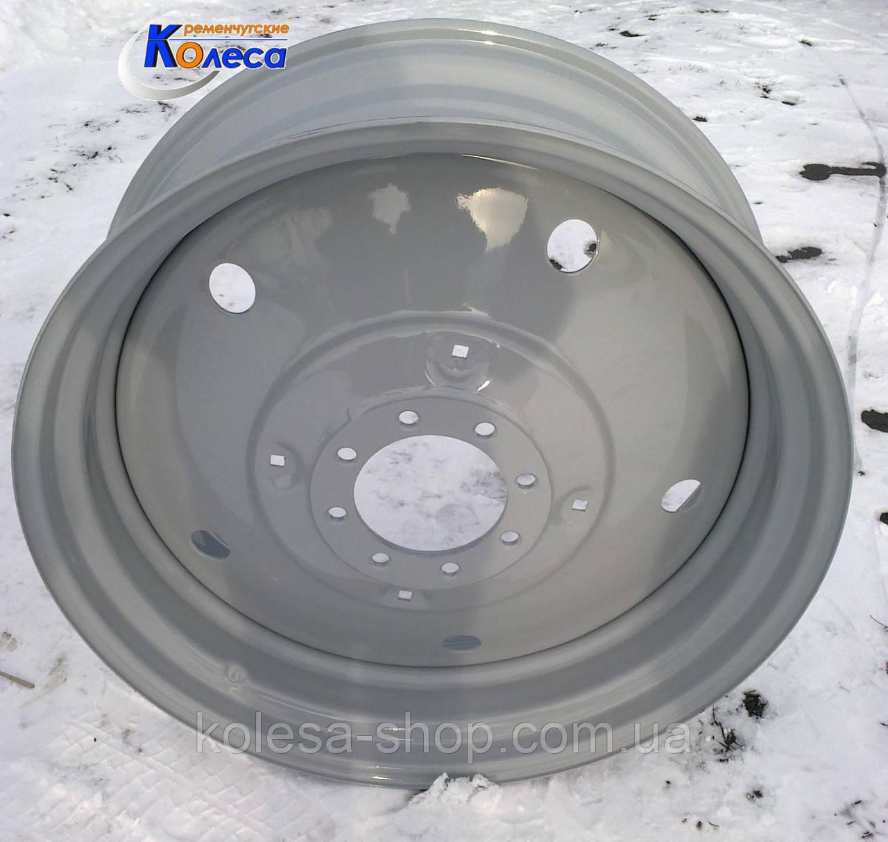 Мтз 82 шины и диски - farpost.ru