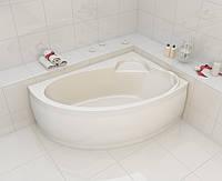 Акриловая ванна Artel Plast СТЕЛЛА 170x110