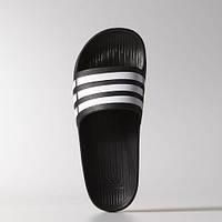 Мужские сланцы adidas Duramo G15890