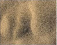 Песок в мешках чистый Днепропетровск