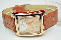 Мужские часы Vacheron Constantin Metiers d Art