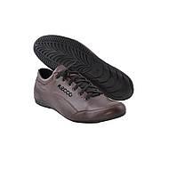 Мужские спортивные туфли Ecco.