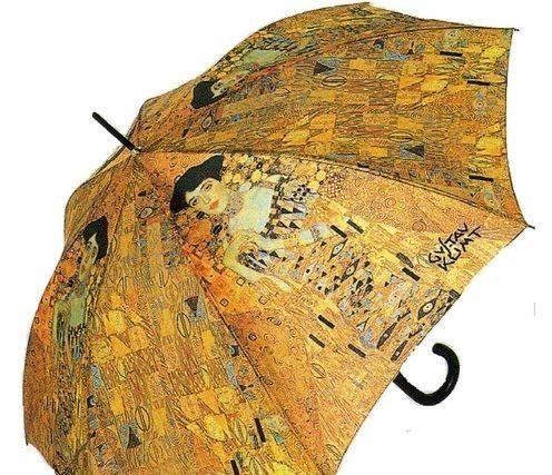 Зонты женские DOPPLER (Доплер)