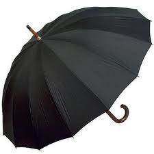 Зонты мужские DOPPLER (Доплер)