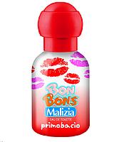 Туалетная вода Первый поцелуй «Malizia Bon Bons, Mirato» 50 мл