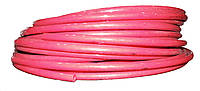 Труба для теплого пола Firat 16 мм