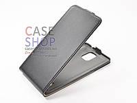 Откидной чехол для Samsung Galaxy Note 4 N910