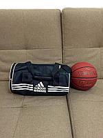 Сумка для бассейна Nike, Adidas модель М-103.Черный, синий, серый, голубой цвета. Харьков