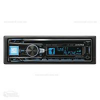 Alpine CD/MP3 ресиверы Alpine CDE-195BT