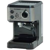 Кофеварка Espresso First 5476-1