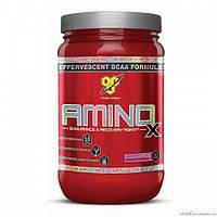 BSN Amino X 435 гр.
