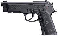 Пистолет пневматический Umarex Beretta Elite II 4,5 мм