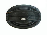 Автомобильная акустика овалы UKC-6964S 400W