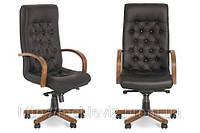 Кресло Fidel Lux Extra (Фидель Люкс Экстра) купить в Киеве
