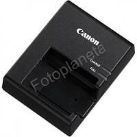 Зарядное устройство для фотоаппарата Canon LC-E10 LCE10  для аккумуляторов LP-E10 Canon 1100D, 1200D