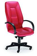 Купить кресло кожаное Формула Киев