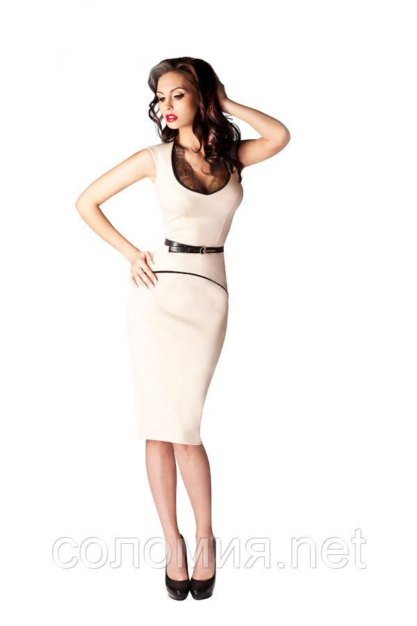 Красивые платья для женщин доставка