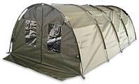 Палатка лодочная CADDAS Boat Tent