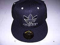 Кепка ADIDAS с прямым козырьком Snapback Cap