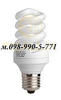 Энергосберегающая лампа (экономка) 11 Вт.
