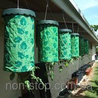 Устройство для выращивания культур Плантация - 1000267 - выращивание овощей, выращивание фруктов, подвесное устройство овощей, подвесные корзины для