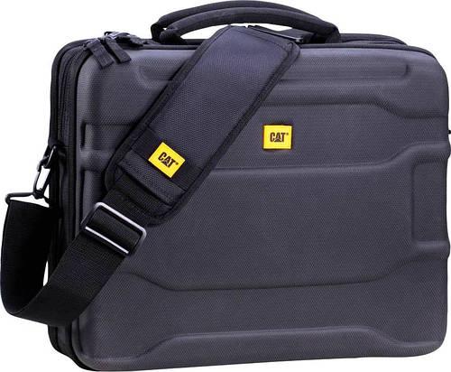 """Кейс для ноутбука 15"""" CAT Cage Covers, Advanced laptop bag, 83131;01"""