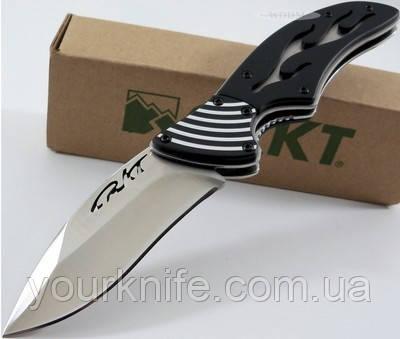 Нож Spyderco 189