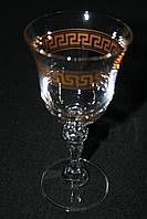 Набор бокалов для вина Grecja