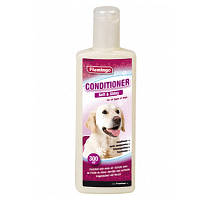 Karlie Flamingo (Карли-Фламинго) Cream Treatment кондиционер для шерсти для собак