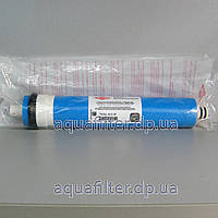 Мембрана обратного осмоса DOW Filmtec TW30-1812-36 GPD США