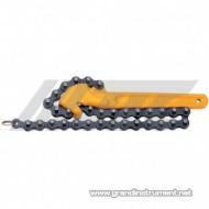 Ключ для масляного фильтра цепной 1147 JTC