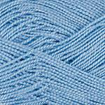 Пряжа YarnArt Etamin голубой 454