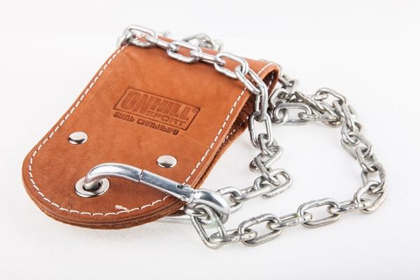 Ремень,пояс кожаный для отягощения, утяжеления , цена 195 грн., купить в Киеве - Prom.ua (ID# 69464901)