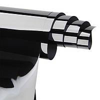 Тонировочная пленка для окон автомобиля SUNNY STANDART ✓ 0,75м*3м ✓ цвет: дымчатый