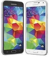 "Samsung Galaxy S5, МТК 6592, Экран 5,1"", 8 ЯДЕР!!!, 2.2 Ггц , Корея, 15.9Mp, GPS."