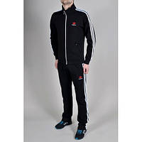 Спортивный костюм Adidas Original 110-1