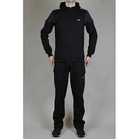 Спортивный костюм Adidas 1129-3 (зимний)