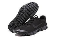 Мужские кроссовки Nike Free 3.0 V2